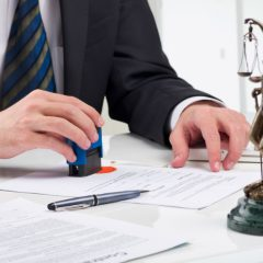 Why You Should Hire An Experienced Bankruptcy Attorney In Voldosta