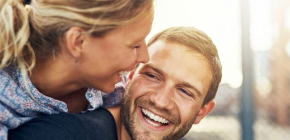 Why a Matchmaker is the Best Option for Singles Dating in Orlando
