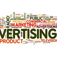 What Is CPA Online Advertising?