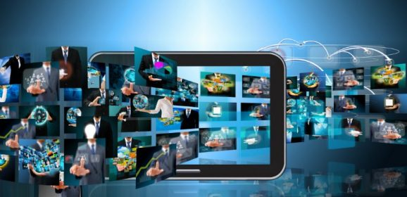 Protected Digital Media Company in New York That Enhances Your Career