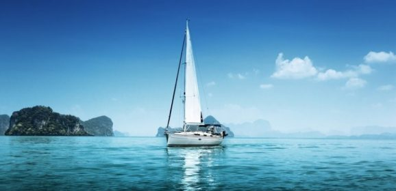 3 Factors to Consider in Buying Your First Boat in Sacramento