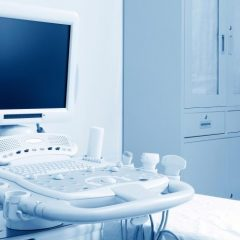 3 Great Tips That Will Help You Buy the Best Ultrasound Machine