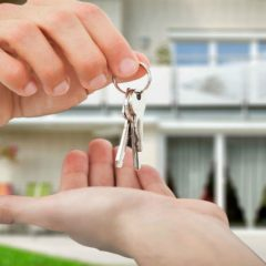 Three Advantages of Selling to a Legitimate Chicago Homebuyer Company