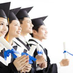 Planning Your Arts Management Graduate Program: 3 Crucial Considerations