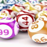 Finding Your Favorite Casino Bikini Games Online