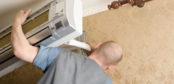 Why Homeowners Should Call A Professional for Plumbing in Charleston SC