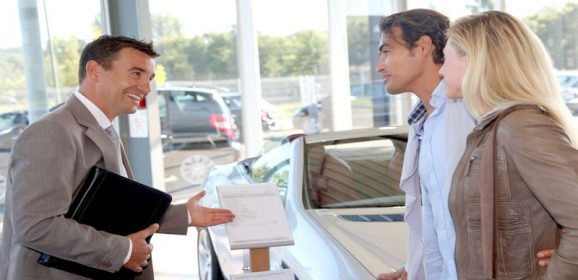 The Reasons You Should Lease a Volkswagen Vehicle in Illinois