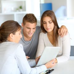 How Some Couples Have Benefited From Marriage Counseling