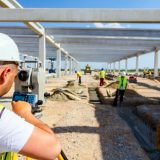 Top 3 Reasons to Consider Using Commercial Contractors in Jacksonville