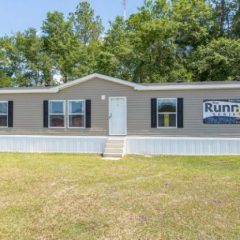 The Benefits of Choosing One of the Manufactured Homes For Sale in Charleston, SC