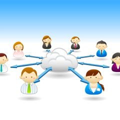 5 Tips For Choosing The Right Public Cloud Provider