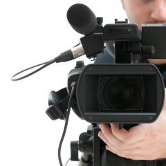 Using a Reliable NY Company Offering Video PAL Conversions Is Best