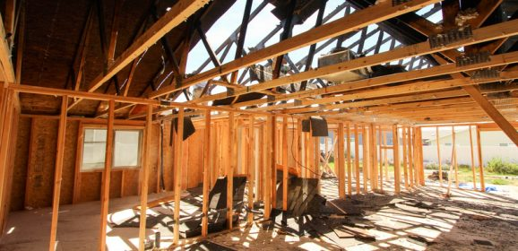 Fire And Smoke Damage Restoration In Denver CO Should Be Performed By An Experienced Company