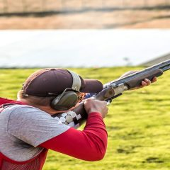 Hunting Ringneck Pheasants Should be on Every Hunter's Calendar