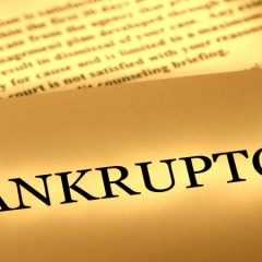 Reasons To Hire A Bankruptcy Attorney in Tacoma WA