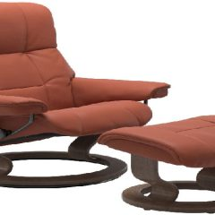 Why You Need an Ekornes Chair