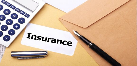 3 Tips to Help You Pay Less For Your Auto Insurance in Buckeye, AZ