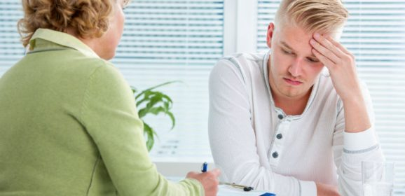Mental Health in Minneapolis: Signs Your Teen Needs Professional Help
