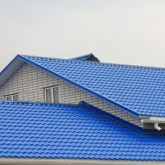 Residential Roofing Company in Twin Cities Information