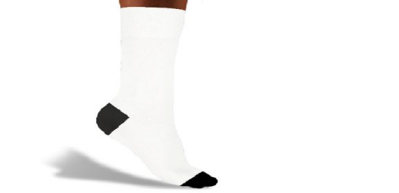 Why Custom Printed Socks Are Great for Businesses