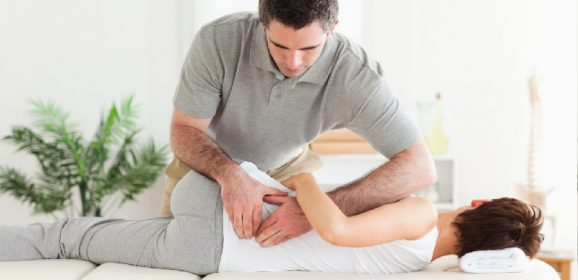 What Can a Massage Therapist in Greeley Do for You?