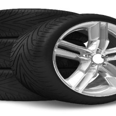 Roar off the Lot with Great New Tires from a Fantastic Truck Tire Shop Fort Collins CO