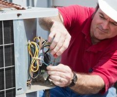 Why it is Smart to Use HVAC Experts for Heating Repairs in Concord, NC Homes