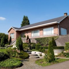 How to find a good property management company in Clackamas