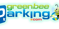 Things To Check While Buying Airport Parking Coupon